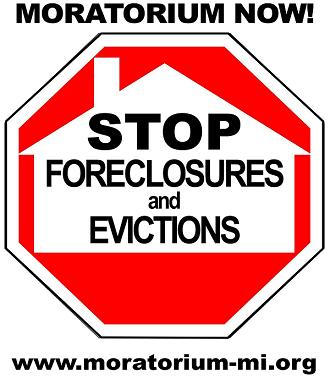 Stop Foreclosures And Evictions Now_sm
