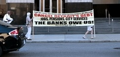federal_court_day_of_bankruptcy-banner1