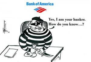 BankOfAmerica-crook