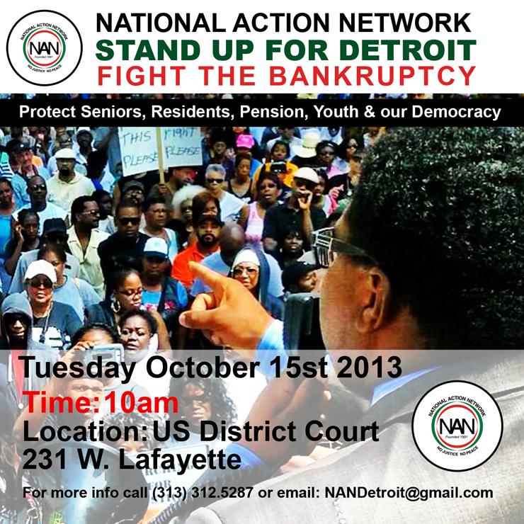 leaflet-NAN-Detroit Oct15 Demo at bankruptcy court