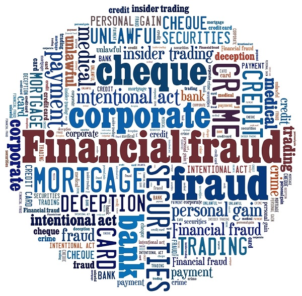 bigstock-Financial-fraud-in-word-collage