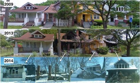 Detroit_foreclosures_2009-2014-475px