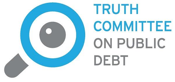 Greece - Report - Truth Comm on Public Debt - 06-16-2015 p1-600px