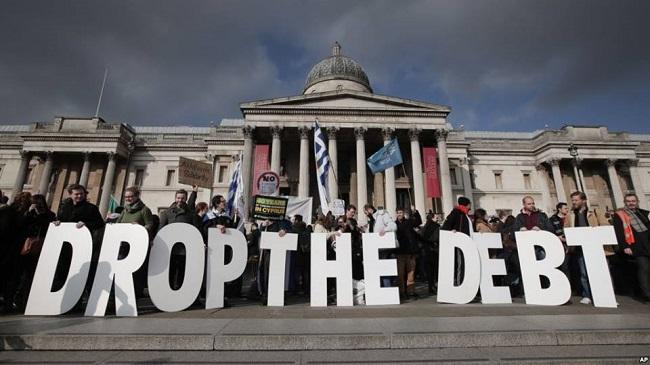 Drop the Debt - Greece 650px