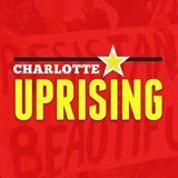 charlotte_uprising-logo